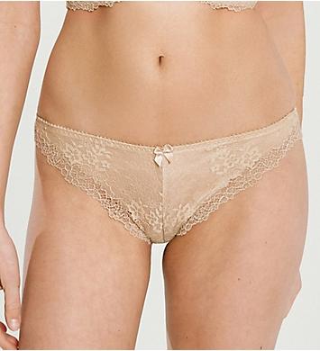 Va Bien Marquise Tanga Panty
