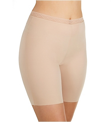 Vanity Fair Sleek and Smooth Slip Short