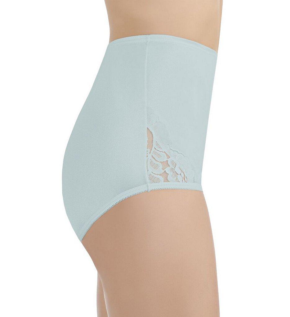 Vanity Fair 13001ace Nouveau Brief Panty