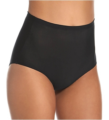 Vanity Fair Cooling Touch Brief Panty