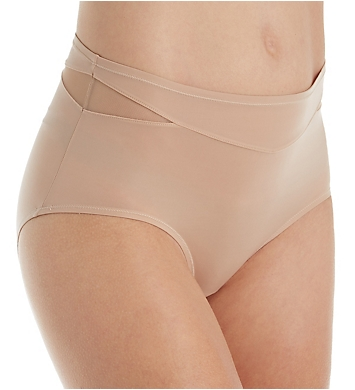 Vanity Fair Breathable Luxe Brief Panty
