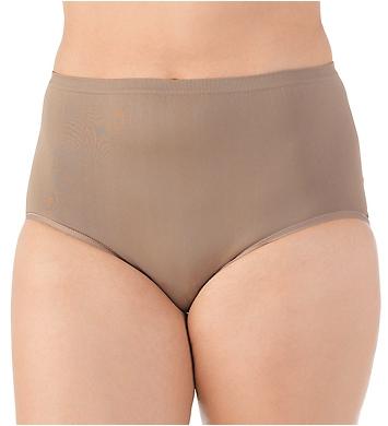 Vanity Fair Seamless Brief Panty