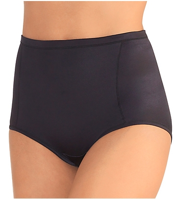 Vanity Fair Body Caress Smoothing Brief Panty