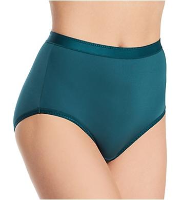 Vanity Fair Comfort Where it Counts Brief Panty - 3 Pack
