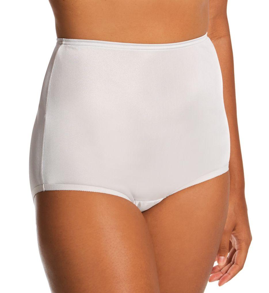 Vanity Fair Perfectly Yours Ravissant Tailored Brief Panties