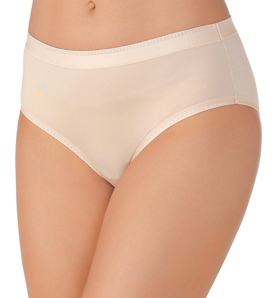 Vanity Fair 18163 Comfort Where it Counts Hip Brief Panty