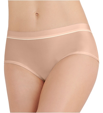 Vanity Fair Light & Luxe Hipster Panty