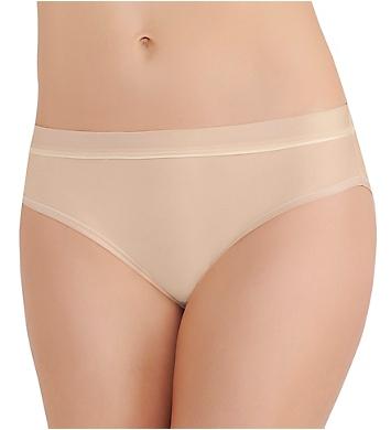 Vanity Fair Light & Luxe Bikini Panty