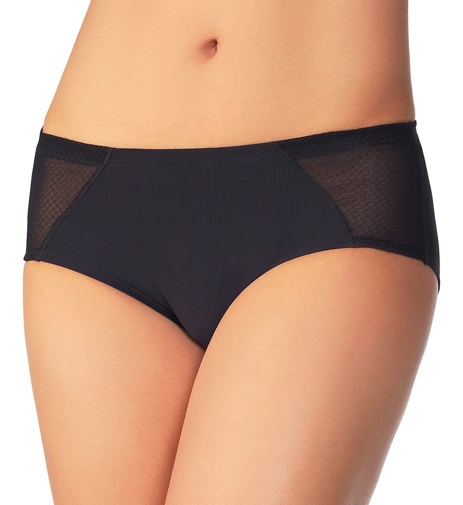 Vanity Fair 18216 Cooling Touch Hipster Panty