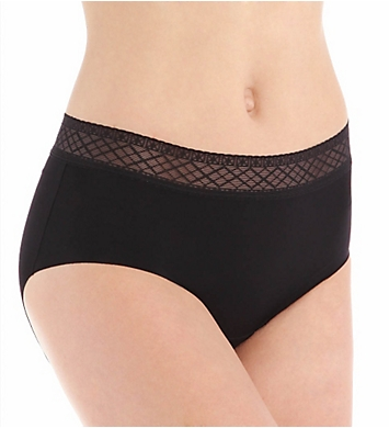 Vanity Fair Beauty Back Hipster Panty