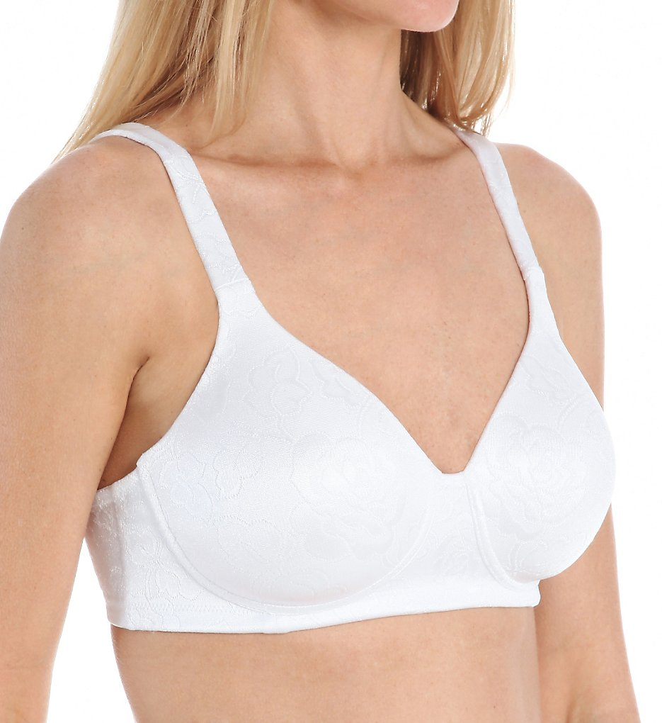 info garnerstyle for bra or bras in staying that fair comfortable vanity out going