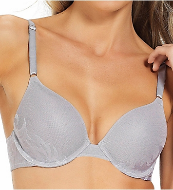 Vanity Fair Beautiful Embrace Average Coverage Underwire Bra