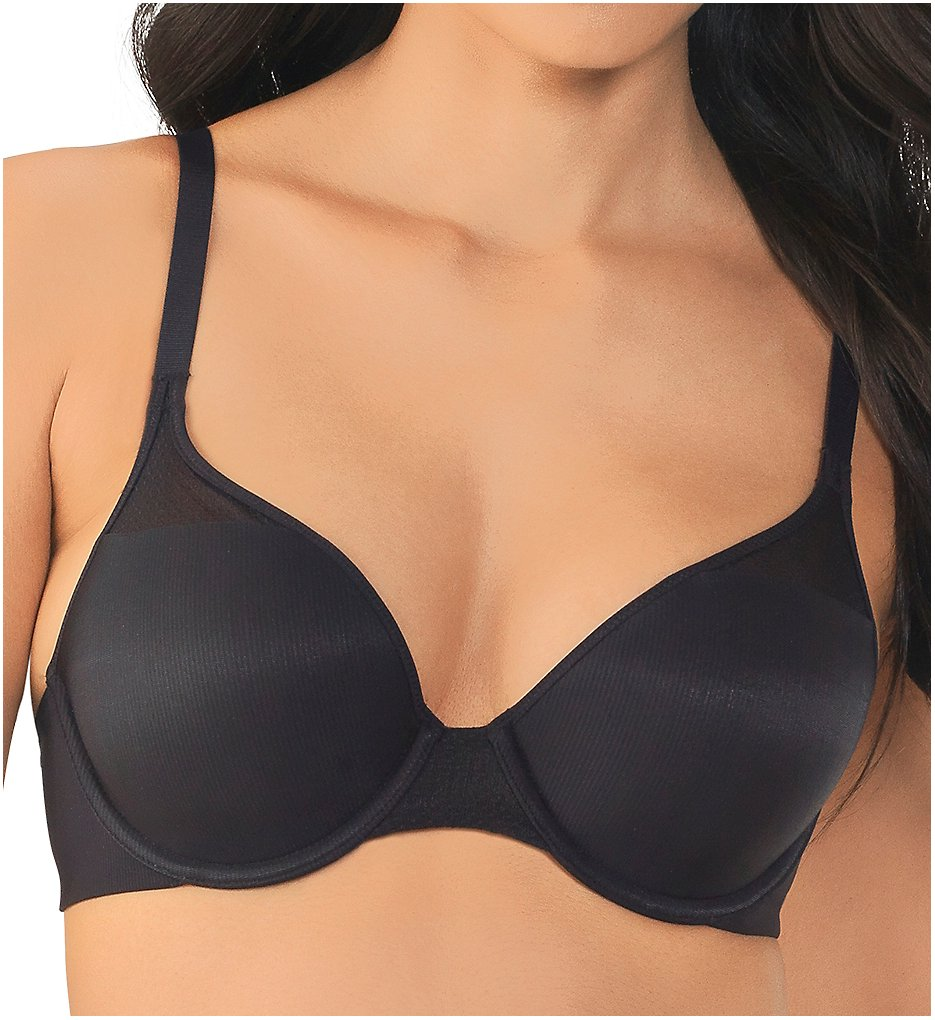 Vanity Fair 75355 Cooling Touch Underwire Bra