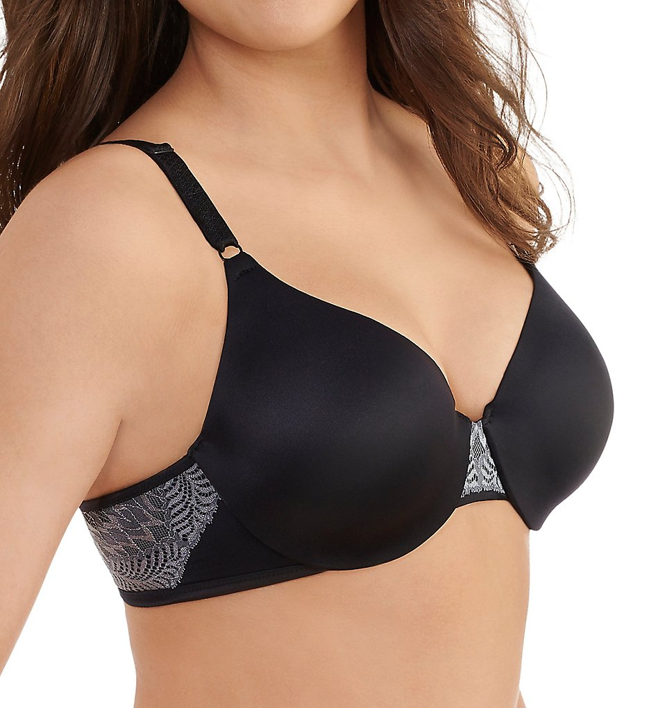 Vanity Fair 75364 Comfort Where It Counts Full Coverage Bra