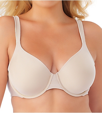 Vanity Fair Beautifully Smooth Cooling Touch Bra
