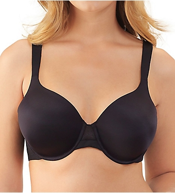 Vanity Fair Cooling Touch Full Figure Underwire Bra