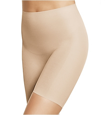 Wacoal Zoned 4 Shape Long Leg Shaper