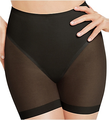 Wacoal Ultimate Smoother Long Leg Shaper