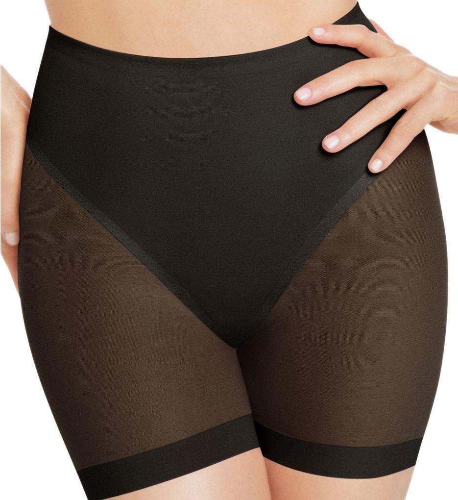 Wacoal Ultimate Smoother Long Leg Shaper