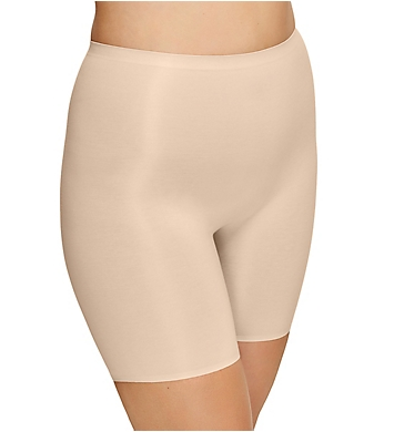Wacoal Beyond Naked Thigh Shaper