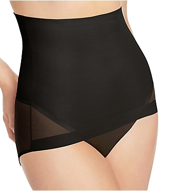 Wacoal Ultimate Smoother Hi-Waist Shaping Brief