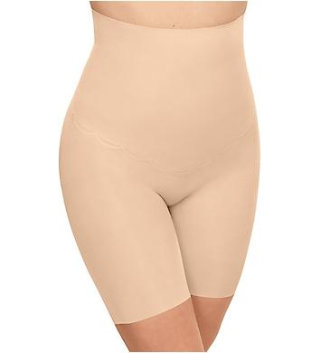 Wacoal Inside Edit Hi-Waist Thigh Shaper Panty