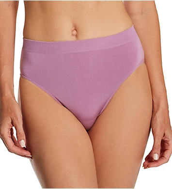 Wacoal B Smooth Hi Cut Brief Panty