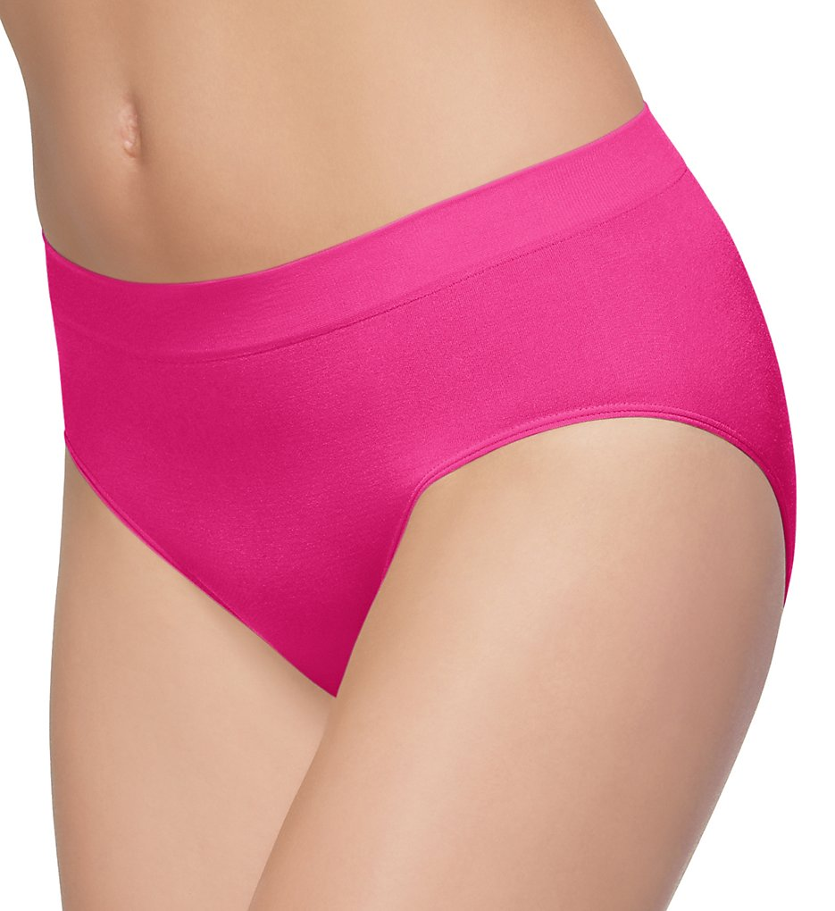Wacoal 838175 B Smooth Brief Panty