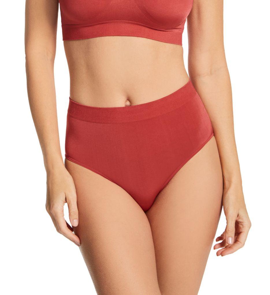 Wacoal B Smooth Brief Panty