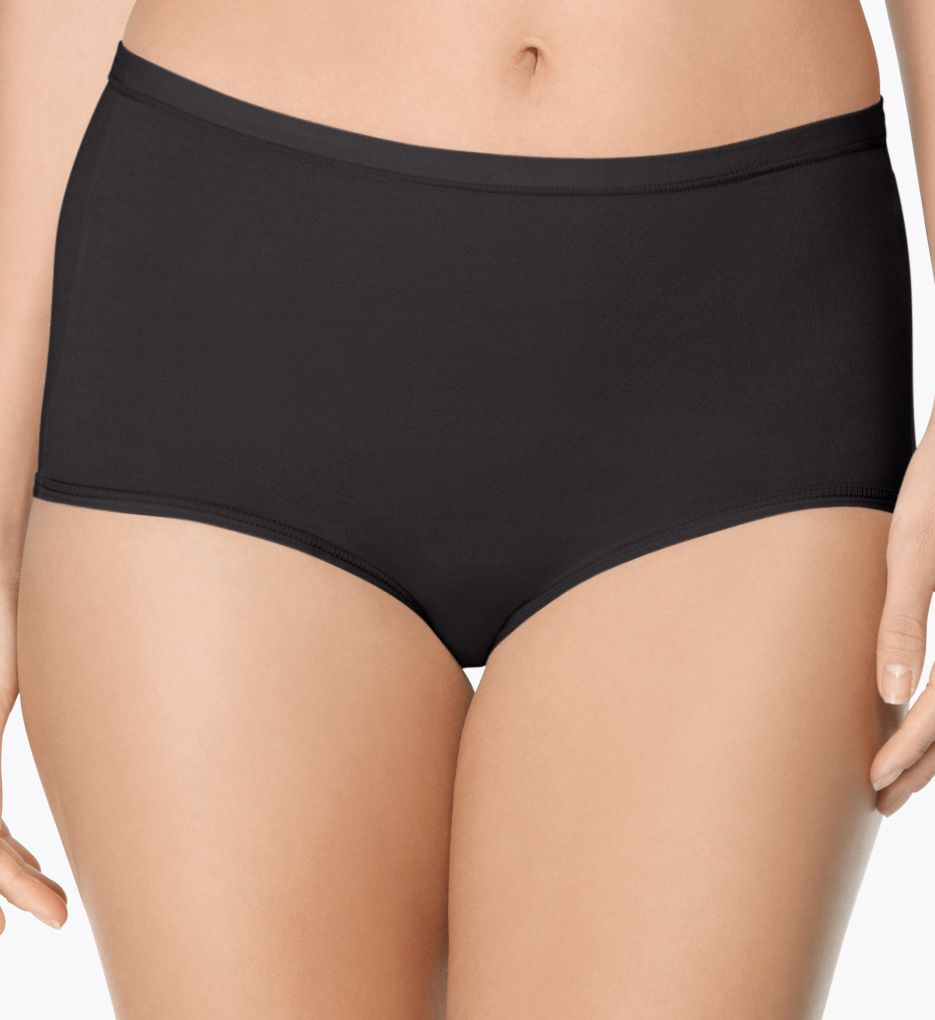 Wacoal B-Fitting Daywear Brief Panty