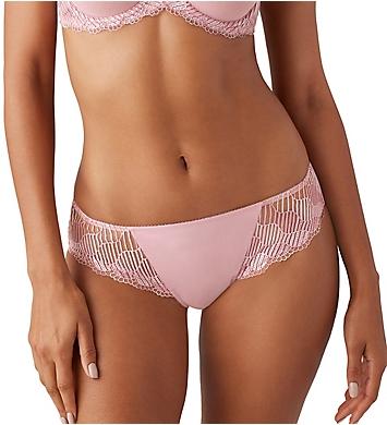Wacoal La Femme Bikini Panty