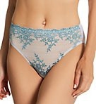 Embrace Lace Hi Cut Brief Panty