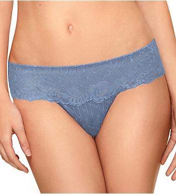 9631b274a0a6 Wacoal Vivid Encounter Bikini Panty 843295 - Wacoal Panties