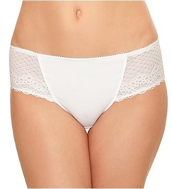 9fe87313b20926 Wacoal Soft Embrace Hipster Panty 845211 - Wacoal Panties