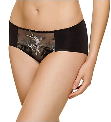 Wacoal Wild Seduction Hipster Panty