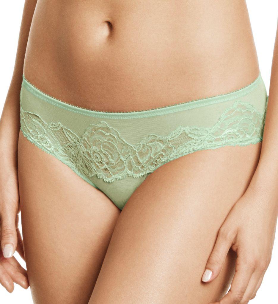 Walcoal Panties 5