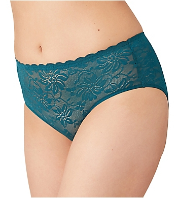 Wacoal Soft Sense Hipster Panty