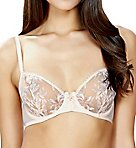 Wild Seduction Balconette Underwire Bra