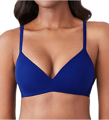 87a34fde29 Wacoal How Perfect Wireless T-Shirt Bra 852189 - Wacoal Bras