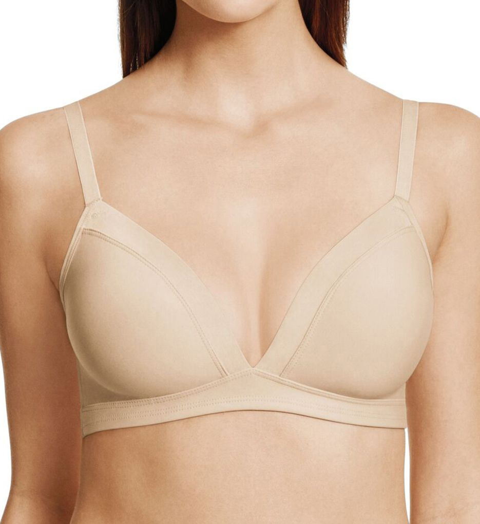Wacoal Classic Reinvention Soft Cup Bra