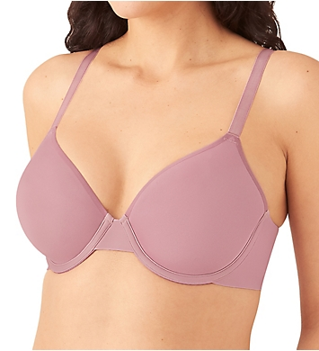 Wacoal At Ease Underwire T-Shirt Bra