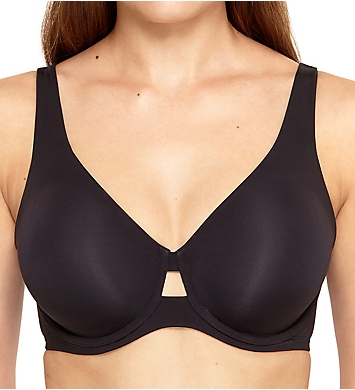 Wacoal First Instinct Underwire Bra