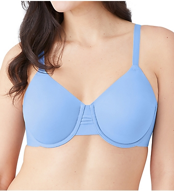 Wacoal At Ease Full Figure Underwire Bra