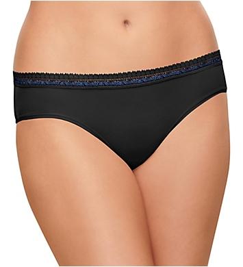 Wacoal Perfect Primer Bikini Panty