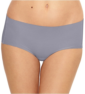 Wacoal Beyond Naked Cotton Hipster Panty