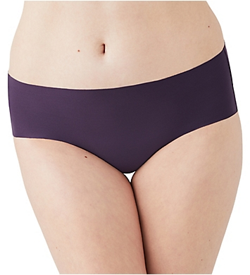 Wacoal Flawless Comfort Hipster Panty
