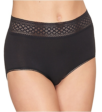 Wacoal Subtle Beauty Brief Panty