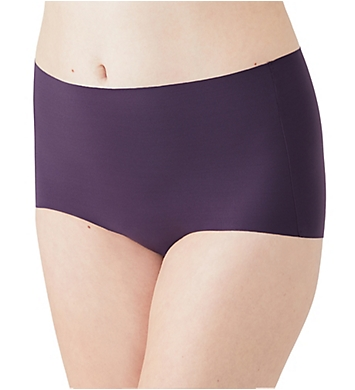 Wacoal Flawless Comfort Brief Panty