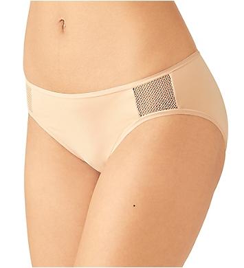 Wacoal Keep Your Cool Bikini Panty