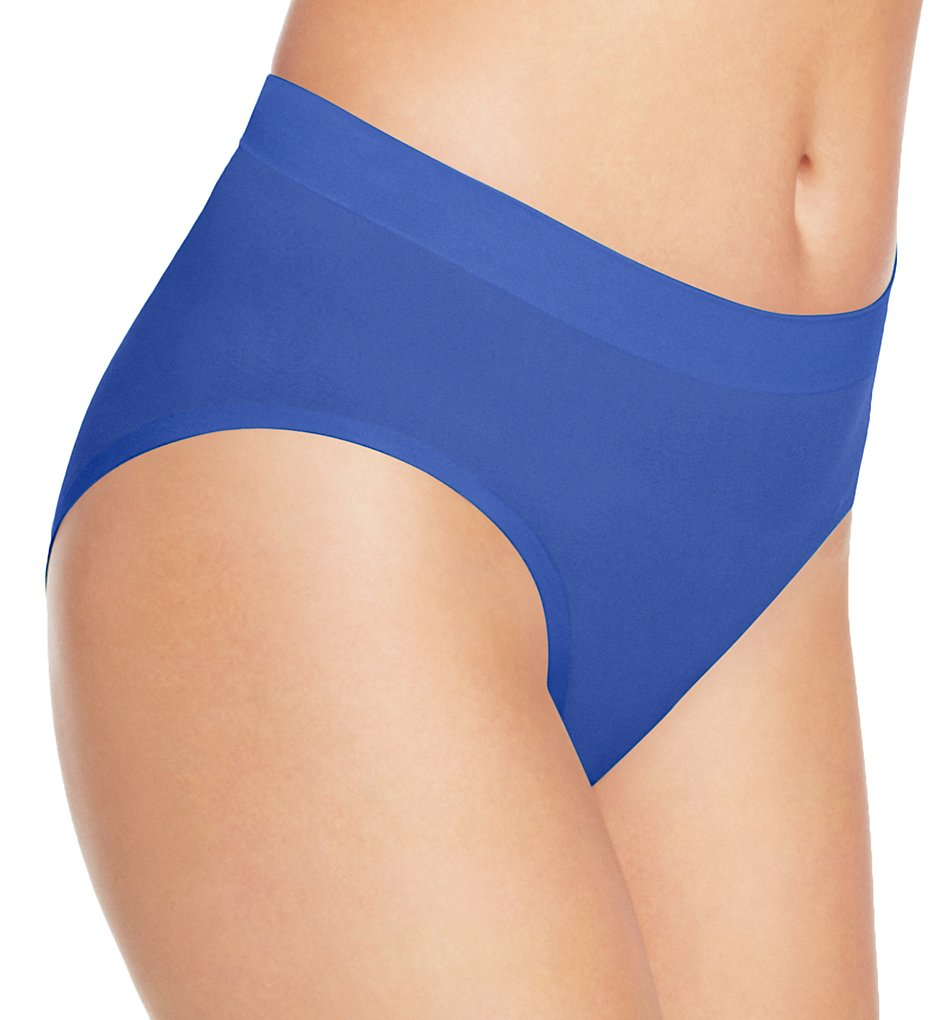 Wacoal 871254 Skinsense Hi-Cut Brief Panty